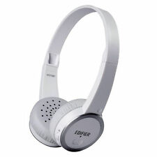 Double Mobile Phone Headsets Ear-Pad (On the Ear) Universal