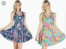 7d0e60df406f9 Black Milk Skater Dress Dresses for Women for sale | eBay