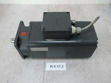 Siemens 1FT50720AG712-Z Servo Motor