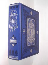 The Illustrated Library Shakespeare Midpoint Press 2006