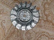 Stihl MS271 Flywheel, OEM, off of New Saw,  fits MS291 1141 400 1200