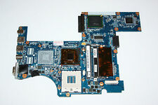 AS-IS MOTHERBOARD MBX-177A DAGD1AMB8C0-SONY VAIO VGN-CR220E PCG-5J2L LAPTOP