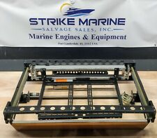 Future Automation 305-1, Custom Motorized TV Lift / Stand