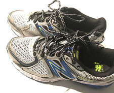 New Balance Extra Wide (EE+) Fitness