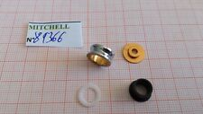 KIT GALET PREDATOR 200 60 600 CLUB200 & divers MOULINET MITCHELL REEL PART 89366