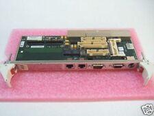 Motorola Rear I/O Slot cPCI Board XMF-RTM 63-305-0018
