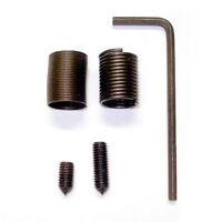 MOMO High Performance Gear Knob Fitting Kit Lift Reverse