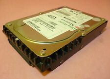 Fujitsu MAP3367NC 0h4888 h4888 ca06200-b50700du 5608 Ultra320 10K RPM 36GB SCSI