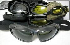 Ess VI2 advancer lunettes sas forces spéciales para grade 1