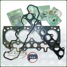 Head Gasket Set 200Tdi 1.5mm 3 Hole Land Rover Defender & Discovery 1 (DLS2003)