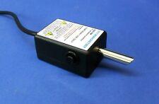 Smagnetizzatore testine magnetiche - Heads Demagnetizer