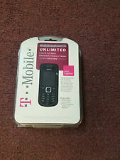 T-Mobile Nokia 1661 3G Cell Phone