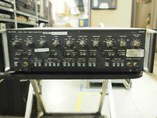 PHILIPS Pm 5570 Video Test Signal Generator #251