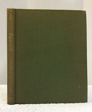 PASTERNAK: A Pictorial Biography By Gerd Ruge, Biography, Literature, 1959