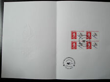 jeux olympique ski de vitesse ( 1° jour ) 1990