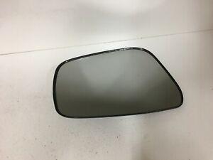 2005-2017 Nissan Xterra Frontier Left Driver Side Door Mirror Glass OEM