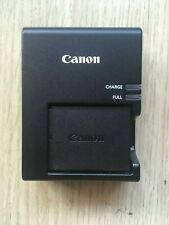 LC-E10/E LC-E10C BATTERY CHARGER FOR Canon LP-E10 EOS 1100D kiss X50 Rebel T3