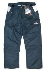 No Fear Snow Pants Snowboard Talla L