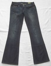 G-Star L36 Damen-Jeans