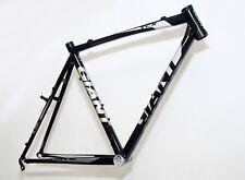 GIANT TCX Cyclocross ALU Rahmen Gr.:S Aluxx SL Series Cantisockel