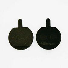 JEDERLO 11A BRAKE PADS FOR JAK-5 B777 ONE PAIR