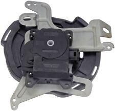 HVAC Heater Blend Door Actuator fits 1999-2007 Toyota Avalon Highlander  DORMAN