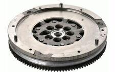 SACHS Volant moteur pour BMW Série 3 X3 2294 501 194 - Pièces Auto Mister Auto