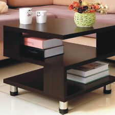 4pcs 50x50mm Adjustable Support Furniture Leg Kitchen Cabinets Sofa Round Feet
