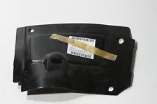 Rétroviseur Couvercles Couvercles Chrome pour Opel Astra G 98-03