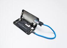 Teqi DottorPod iHold Evo Para Iphone Serie Herramienta de Reparación de titular de pantalla LCD Clip UK