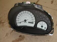 Ford KA 1.3,1999,Speedometer head,97KP10841-A