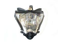 HONDA CB 1000 R / REFLEKTOR LAMPA HEADLIGHT LAMP FRONT