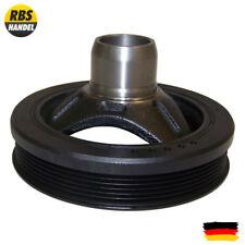 Riemenscheibe Chrysler LX/LE 300C 06-08 (5.7 L), 4792815AB