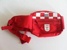 CROATIA - CROATIAN OLYMPIC TEAM - NORTH SPIRIT - PROMO SPORT WAIST PACK