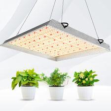 Mars Hydro TS 3000 TSW 2000 TSL 2000 LED Grow Lights Indoor Plants Full Spectrum