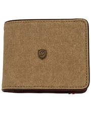 S.T. Dupont 190300 Unisex Leather Six Credit Card Wallet