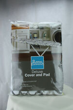 Ironing Pad Cover Room Essentials