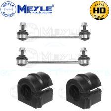 Meyle Hd Anteriore Stabilizzatore collegamenti & Cespugli & 6160605575/HD x2 6140350022 x2