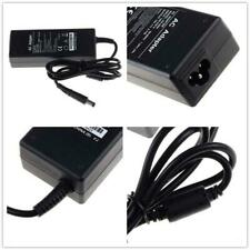 Universal 19V 4.74A 90W 7.4*5.0mm Charger Adapter Supply for HP PAVILION DV4/5/7