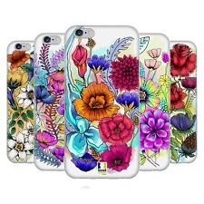 Head Case Designs Mobile Phone Accessories for Apple