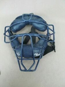 Rawlings Adult PWMX – Catcher's or Umpire Mask