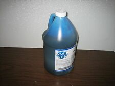1 GAL TRI-FOAM WAX BLUE  HYPER CONCENTRATE SOAP FOR AUTO & SELF SERVE CARWASH
