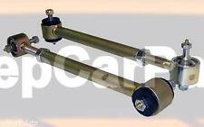 "RT21014-Adjustable Control Arm Set/w/ 0""-6"" of Lift;/1997-2006 TJ Wrangler"
