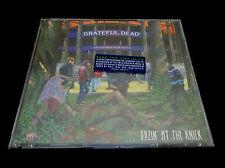 Grateful Dead Dozin' at the Knick Spring 1990 Albany New York 3/24,25,26/90 3 CD