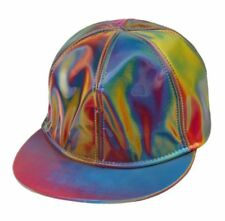 Retour vers le futur 2 Réplique casquette Marty mcFly Back to the future cap