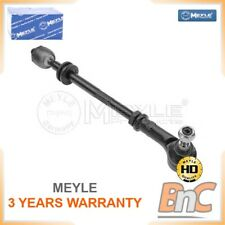 FRONT RIGHT ROD ASSEMBLY VW MEYLE OEM 701419804F 1160308314HD GENUINE HEAVY DUTY