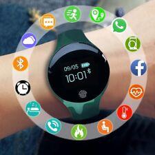 Montre Connectée ENFANT Camouflage Smart watch étanche Bluetooth Android Apple