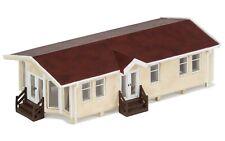 Hornby Moderno Prefab Casa