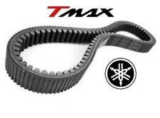 CINGHIA TRASMISSIONE KEVBELT KEVLAR YAMAHA T-MAX TMAX T MAX 500 ANNO 2004-2007
