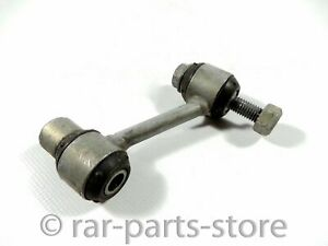 Mercedes Benz a Class W176 Coupling Rod Connecting Rod Rear
